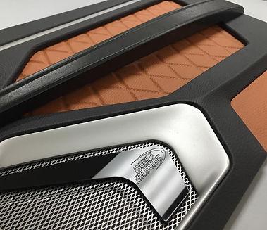 Projects_Orange Door Panel.jpg
