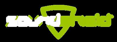 Large Logo White.png