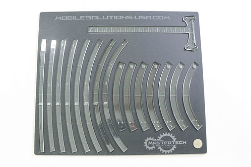 MS Mini Design Tools