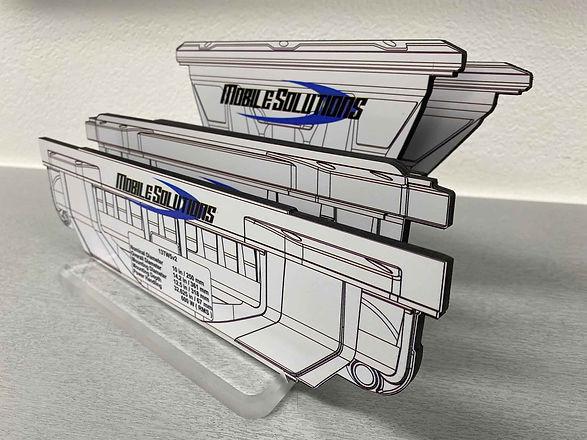 SI-JLPRO-PKG0010_RAW.jpg