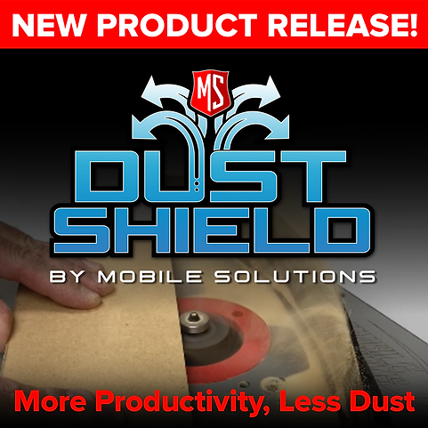 Dust Shield.png