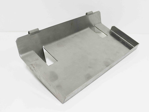Grid Wall Bit Tray Holder