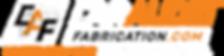 CAF_Logo_Main_Tagline_White.png