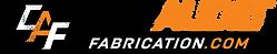 CAF_Logo_Main_Black.png