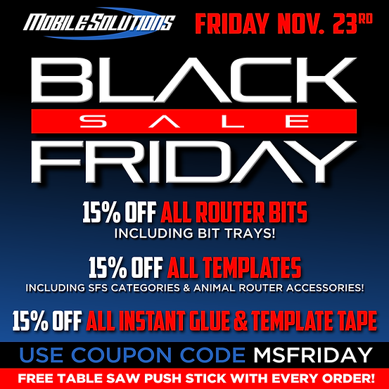 MS 15 Black Friday.PNG