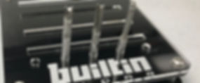 RouterBitsTools-01.jpg
