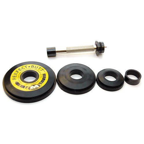 Profile Wheel Transfer Kit