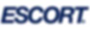Escort_Logo.png