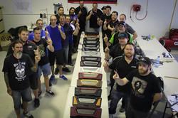 Subwoofer Box Training_0003