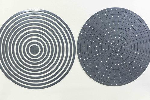 SFS - Circle Template kit