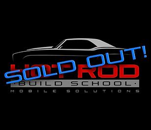 Hot Rod Build School Logo 2.png