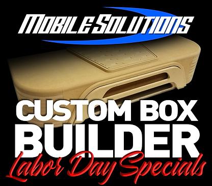 Box Builder Sale.png