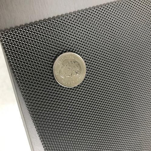Micro Diamond Mesh