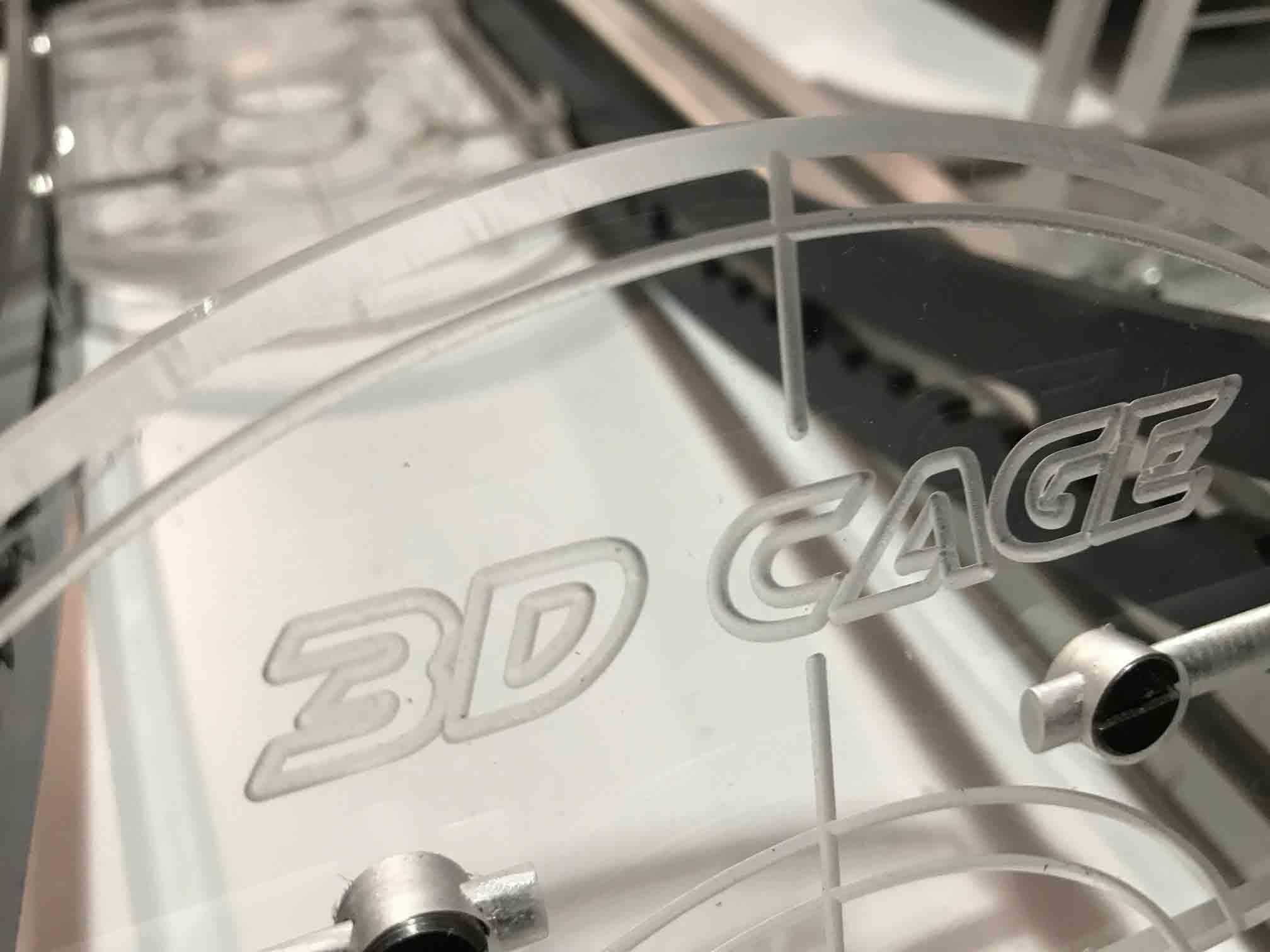 RA-3DCAGE_0001