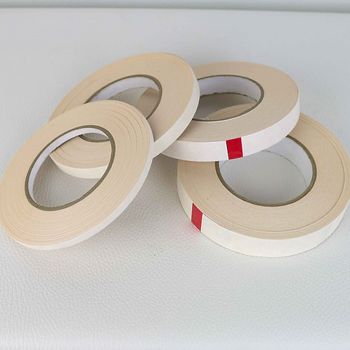Template Tape Single Pack (Select Width)
