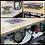 Thumbnail: Router Lift Assembly Kit