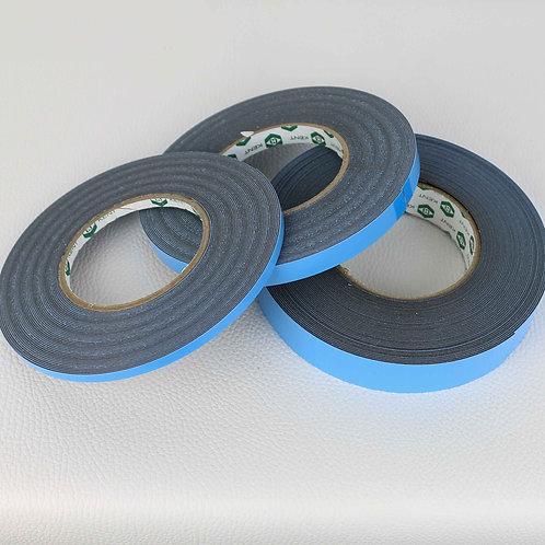 Double Sided Foam Tape (Select Width)