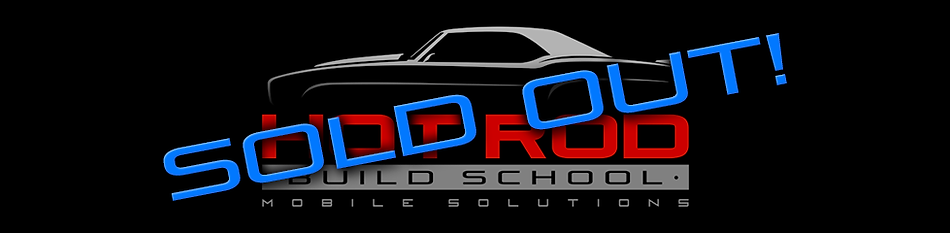 Hot Rod Build School Logo 1.png