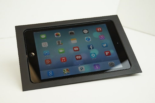 iPad Mini Side Mount (Custom in-dash kit)