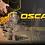 Thumbnail: Oscar - Downdraft System