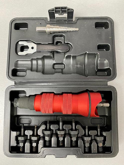 Nutsert Drill Adapter Kit