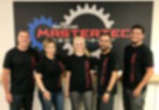 The Team.jpg