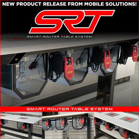 smart-router-table-system-sm2.png