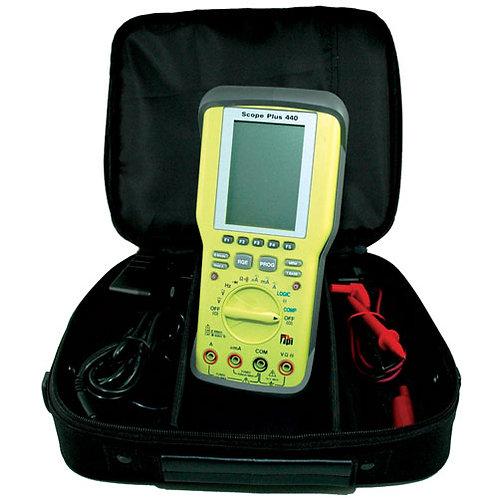 TPI 440 Portable Oscilloscope