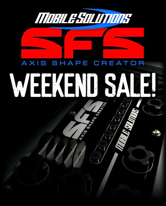 SFS Sale.JPG