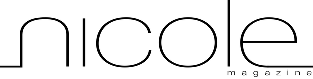 nicoleMag_logo_black.png
