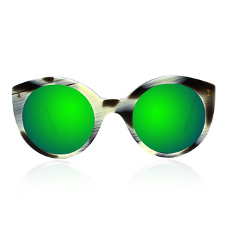 6 Glam Sunnies for Your Spring/Summer Wardrobe