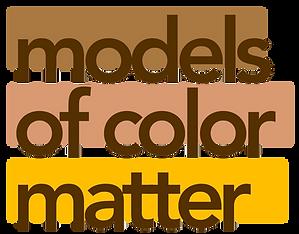MOCM - Color Logo.png