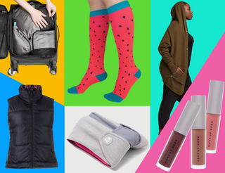 6 Travel Must Haves On Sale Black Friday & Cyber Monday Weekend