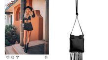 7 Coachella Trends To Wear At Music Festivals This Summer 2018
