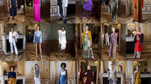 Our Favorite Looks From Flying Solo @ Paris Fashion Week