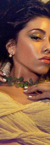 Fashion Diversity Advocate (CLICK to Read More)