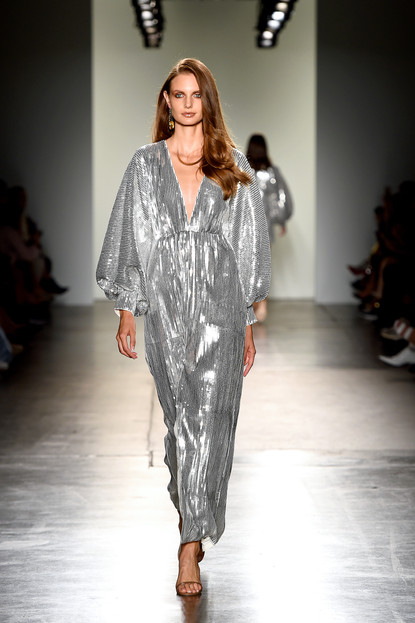 10 TRENDS FROM NYFW : SS20