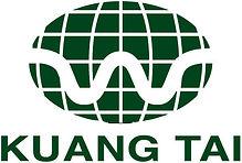 KT logo.JPG