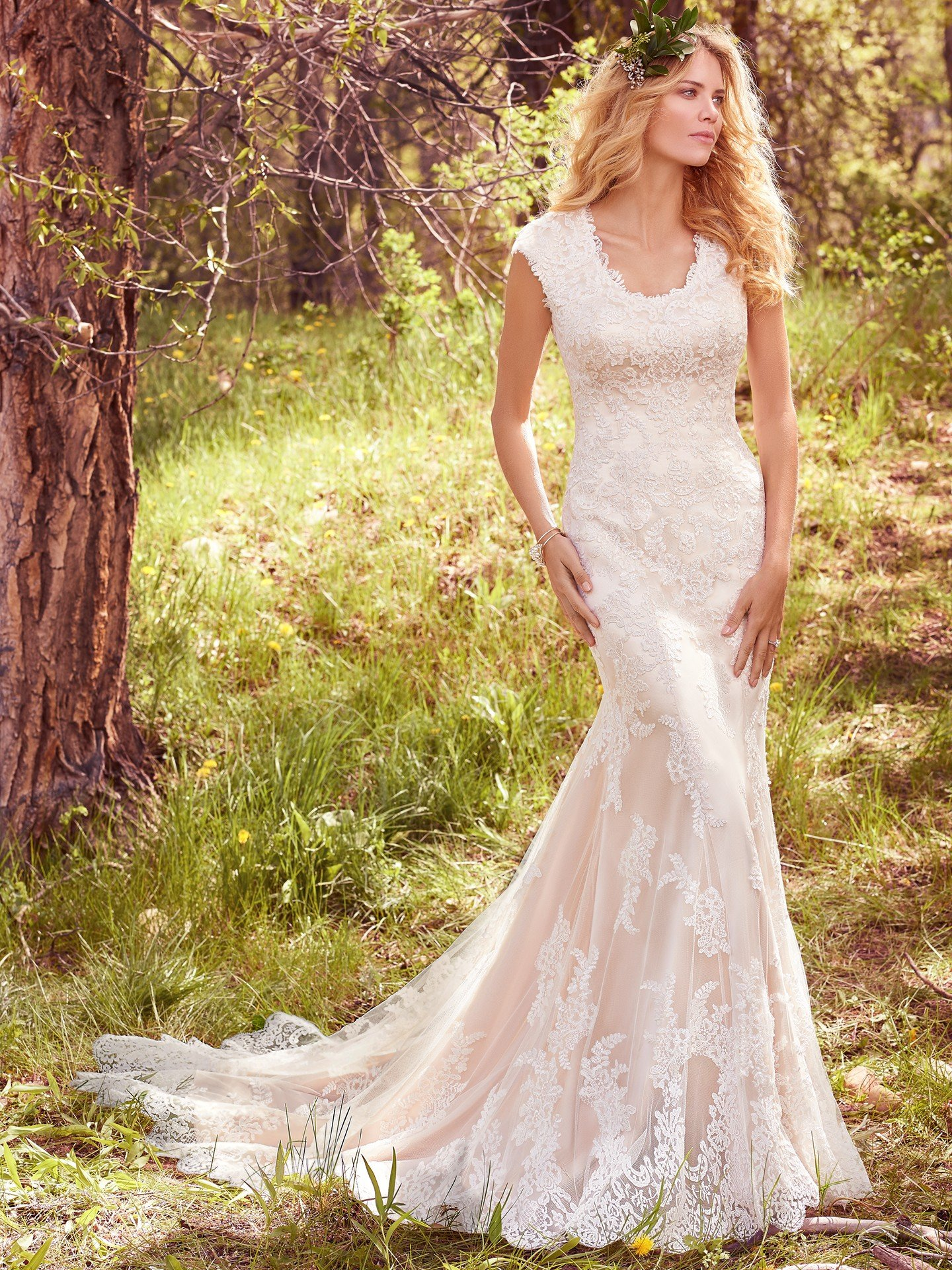 Maggie-Sottero-Wedding-Dress-Elsa-7MS411