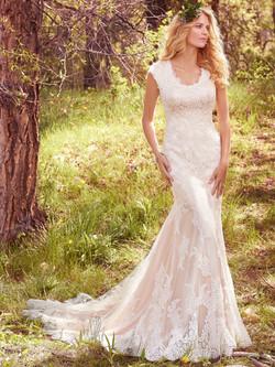 Maggie-Sottero-Wedding-Dress-Elsa-7MS411