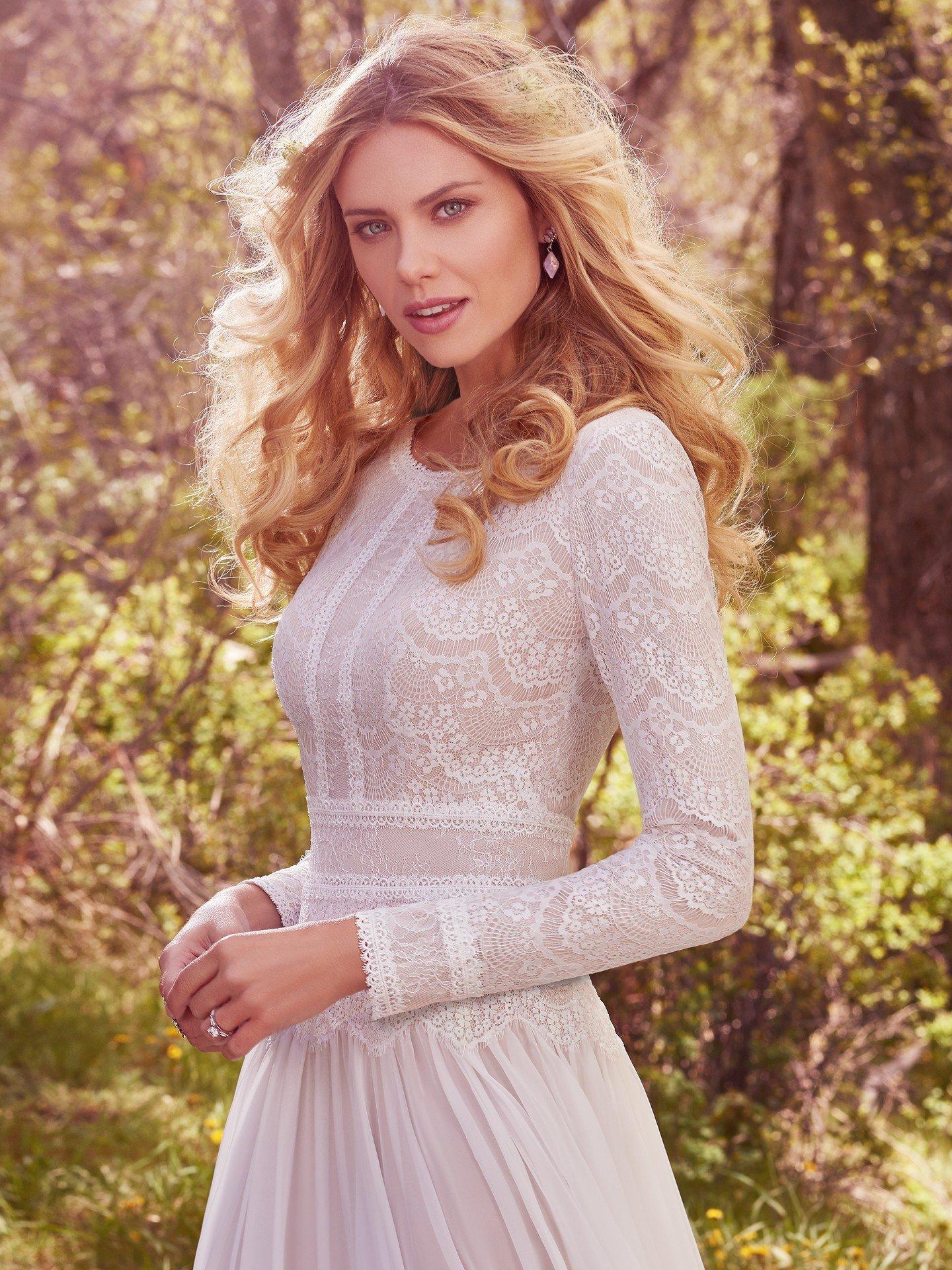 Maggie-Sottero-Wedding-Dress-Deirdre-Mar