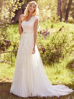 Maggie-Sottero-Wedding-Dress-Ashley-7MS4
