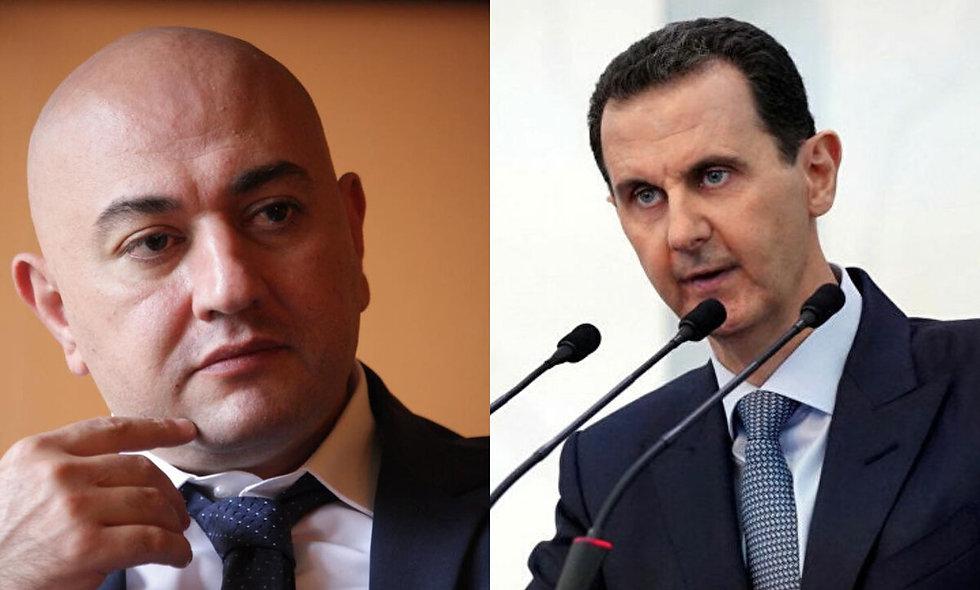 بشار-الأسد-عزت-خطاب-1.jpg