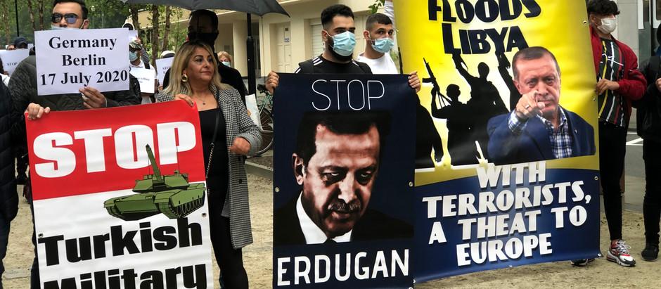 #STOP_ERDOGAN