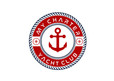 Yacht logo.jpg