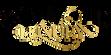 TCL Logo Med_Lg - Blk-Gold -Shadow - TM.
