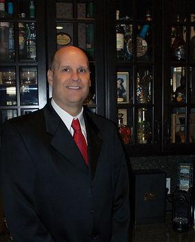 Scott Buss CEO_edited.jpg