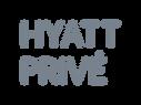 Hyatt-Prive-Logo-Digital_Color.png