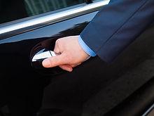 Copy of Chauffeurs-min.jpg
