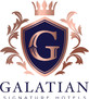 Galatian.jpeg